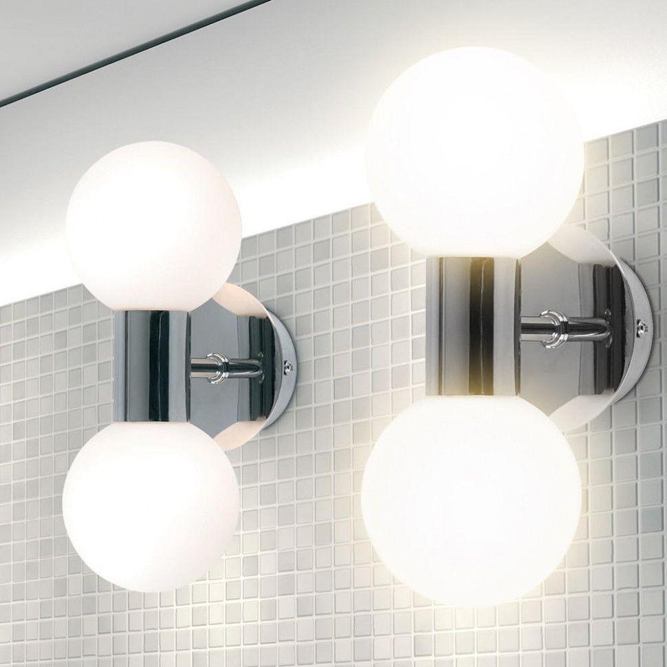 15 Moglichkeiten Zur Vorbereitung Auf Das Badezimmer Lampe