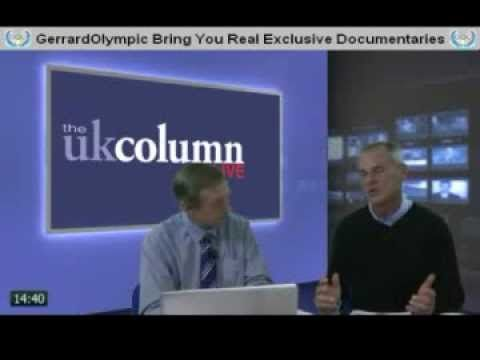 """Jimmy Savile, Paedophiles """"EXCLUSIVE POWERFUL DOCUMENTARY"""" Showing You t..."""