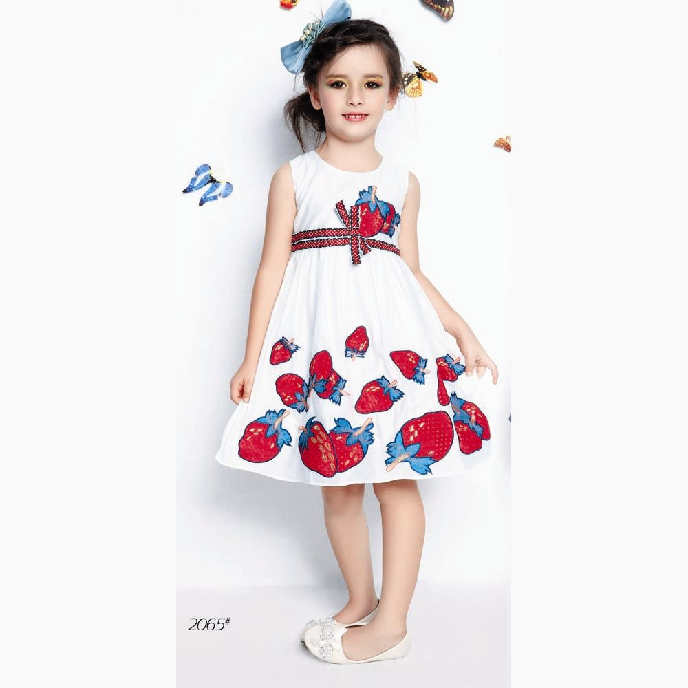 wonderful Reviews Kids Party Dress Ideas | party dress ideas ...