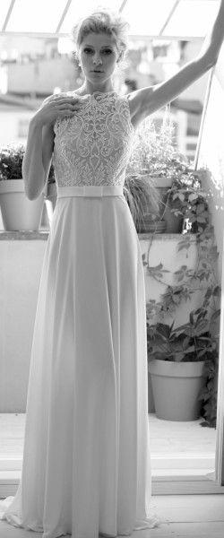 gefunden bei HAPPY BRAUTMODEN | Brautkleider | Pinterest ...