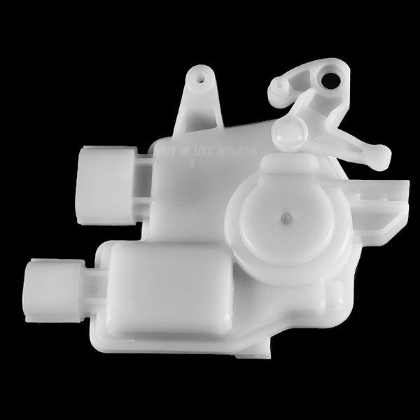 Us 10 08 Power Door Lock Actuator Front Right Fr Side For Honda Acura Accord Auto Parts From Automobiles Motorcycles On Banggood Com