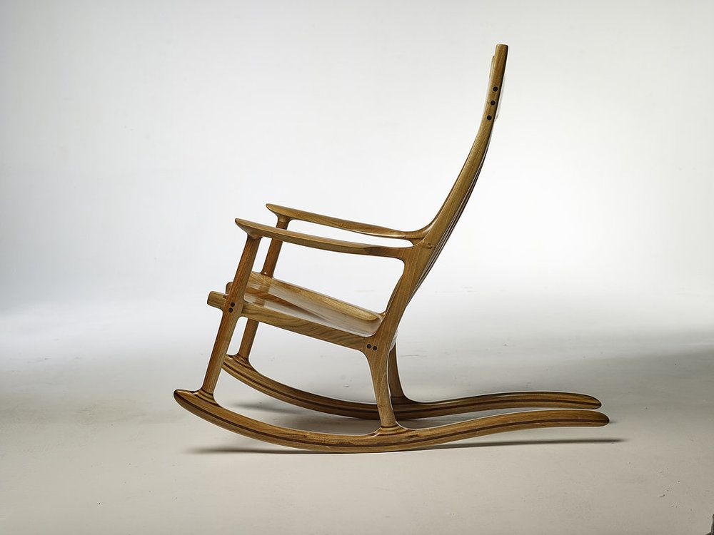 Image result for rocking chairs Rocking chair, Teak
