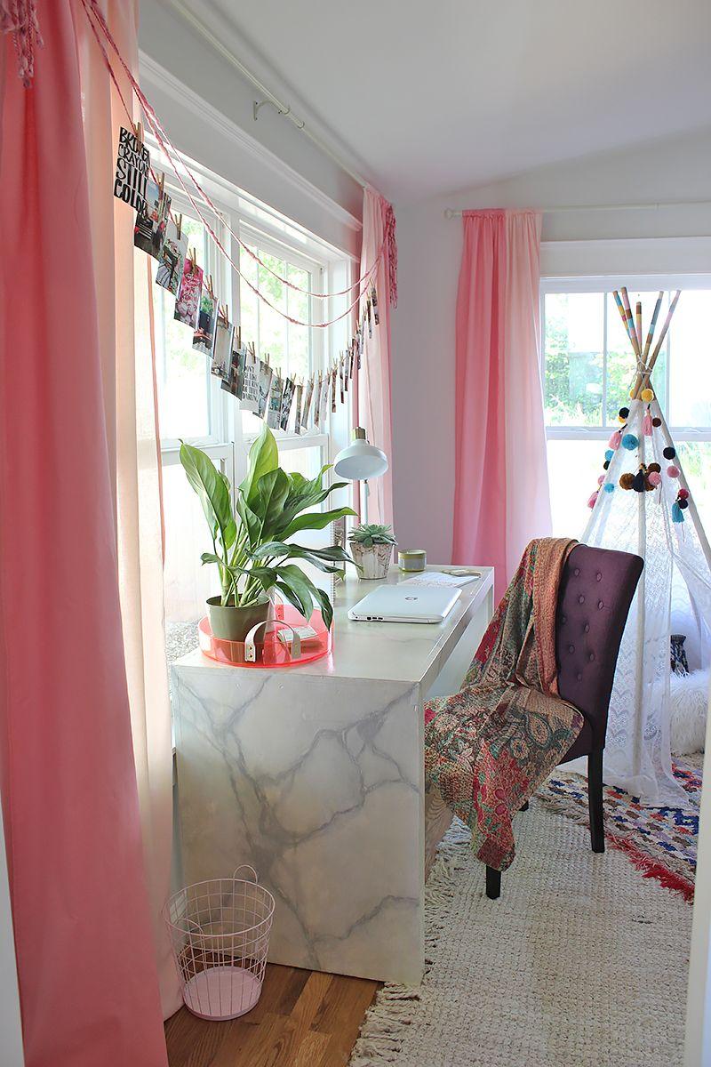 Colorful U0026 Creative Office Playroom