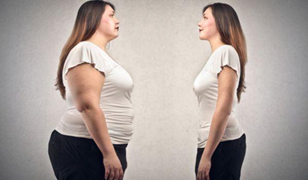 Si alguna vez has hecho una dieta, ya habrás descubierto que fue haber hecho pacto con el diablo. La solución se enfocó en el síntoma (gordura) y no en la causa (alma). AW    #AndreaWeitzner #MetamorfologiaAW    Conoce como sanar tu cuerpo a través del alma.    #AndreaWeitzner  #MetamorfologíaAW    Visita www.metamorfologiaaw.com   http://0s4.com/r/KYPTOJ