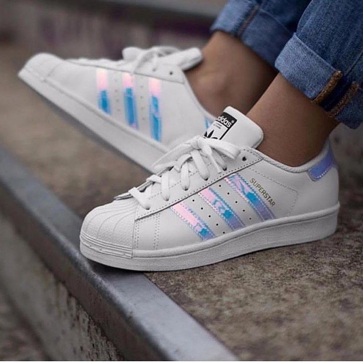 store adidas superstar holographic 40 1c98b 27bed