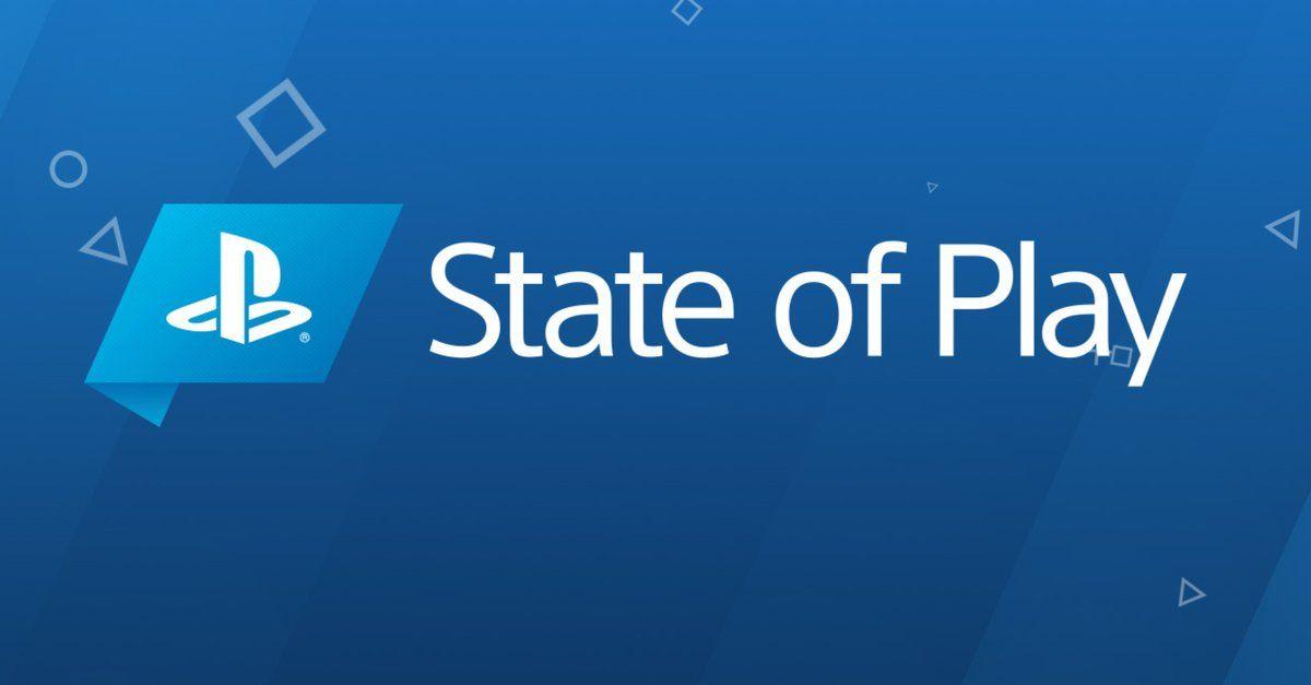 Ps4 Neue Und Exklusive Spiele Fur Sonys Konsole Angekundigt Ps4 Konsole Final Fantasy Vii Und Final Fantasy