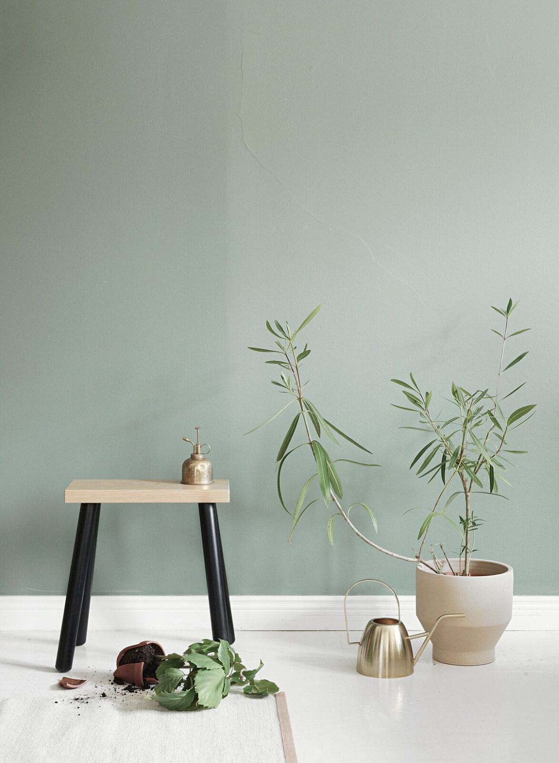 Photo of Wood Oy – COCO LAPINE DESIGN