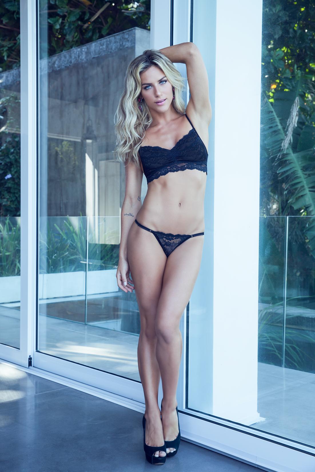 Celebrites Giovanna Ewbank nude (29 photo), Ass, Bikini, Twitter, butt 2015