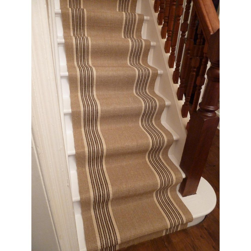 Best Sisal Stair Runner Photos Possible Projects Pinterest 640 x 480