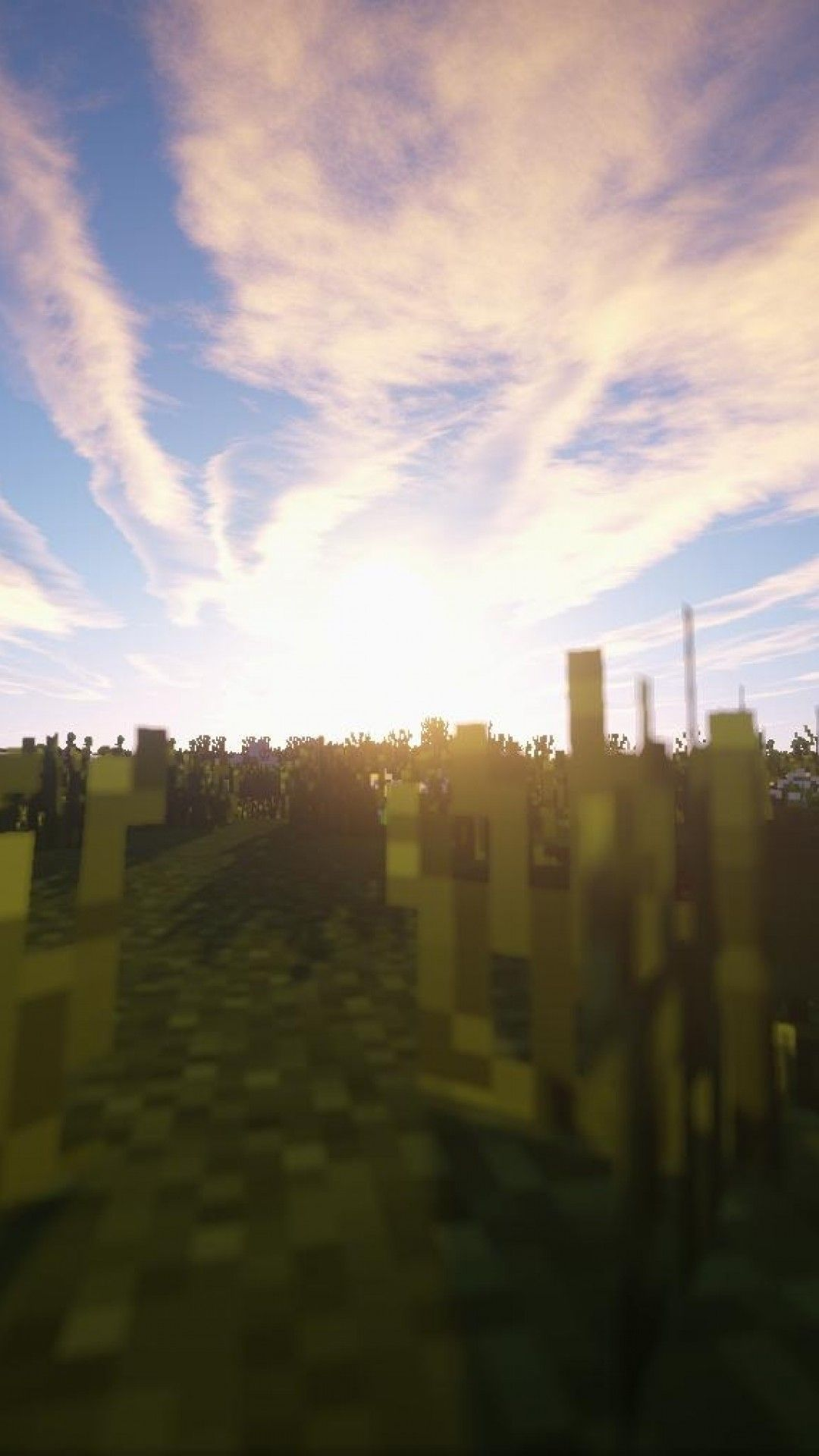 Creeper Minecraft Wallpaper Hd Minecraft Wallpaper Minecraft Pictures Minecraft