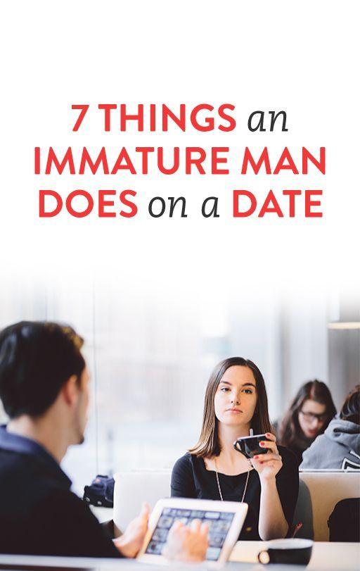 immature-guys-dating-puffytits