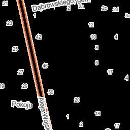 Mapa Polski Mapa Kartografia Polska