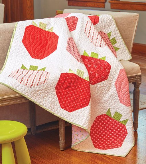 Love of Quilting TV Show - 2700 Series | Picnic quilt, Nature ... : quilting tv shows - Adamdwight.com