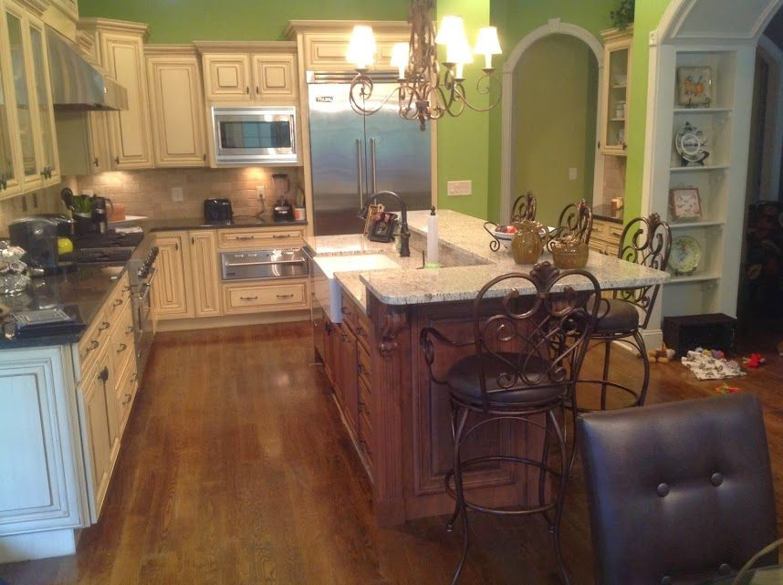 Kitchen Remodeling And Bathroom Remodeling For Your Nashville, Tennessee  Home By 3 Day Kitchen U0026 Bath. We Remodel Nashville Kitchens And Bathrooms. Awesome Design