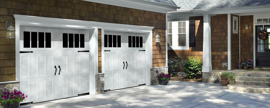 AFFORDABLE Garage Door Repair Company, LLC | Columbia, South Carolina