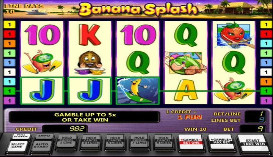Карточные игровые автоматы играть бесплатно онлайнi квест в казино космические рейнджеры