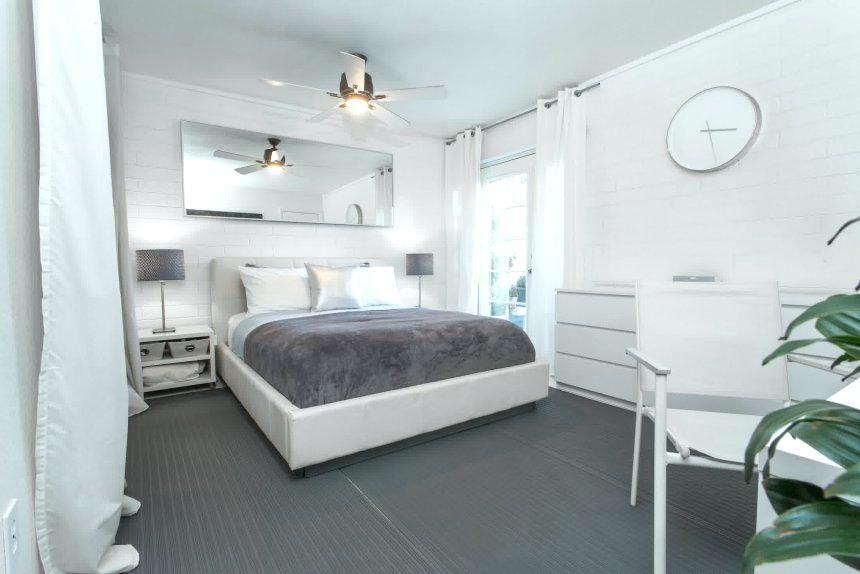 Graue Teppich Graue Wände in 2018 Zimmer Pinterest - wohnideen wohnzimmer streichen