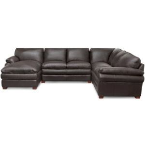 Best Emerson 3 Piece Sectional Sectionals Living Rooms 640 x 480