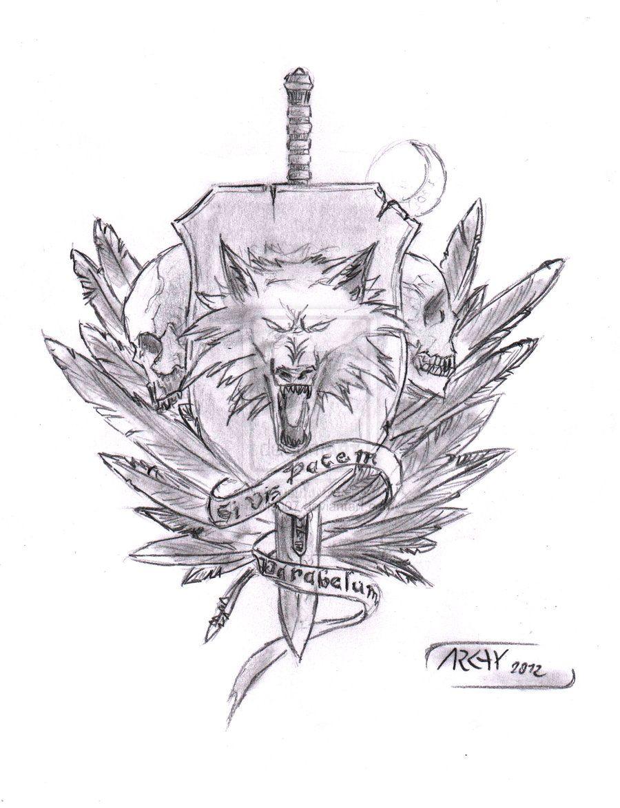 my_future_tattoo_by_rawis007-d4rcobt.jpg (900×1174)