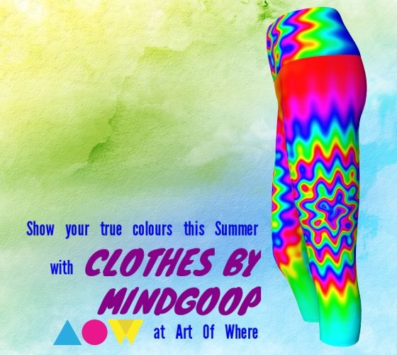 \Visit the store to see dresses, skirts, leggings, capris, Yoga wear and more.