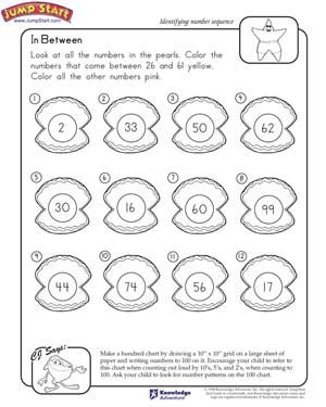 Number Names Worksheets free worksheets for 2nd grade math : 1000+ images about 2nd grade math on Pinterest