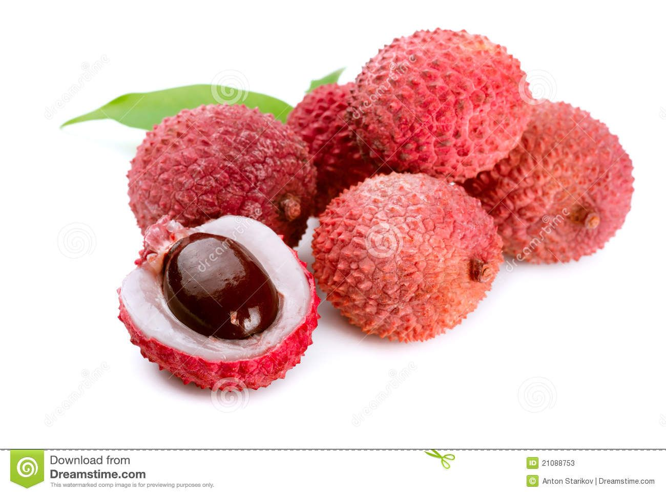Lychee Fruit Origin Including Powerful Health Benefits Lychees