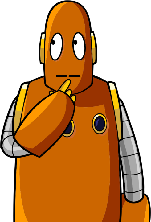 Why BrainPop is a MUST HAVE abd8d7c9edf7c77f3f71d6f79f5bf50b youtubers tim and moby online education education Brainpop  videos reviews services reviews reviews products other lifestyle entertainment