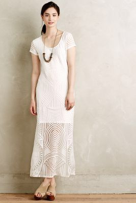 http://www.anthropologie.com/anthro/product/4130209024876.jsp?color=011&cm_mmc=userselection-_-product-_-share-_-4130209024876