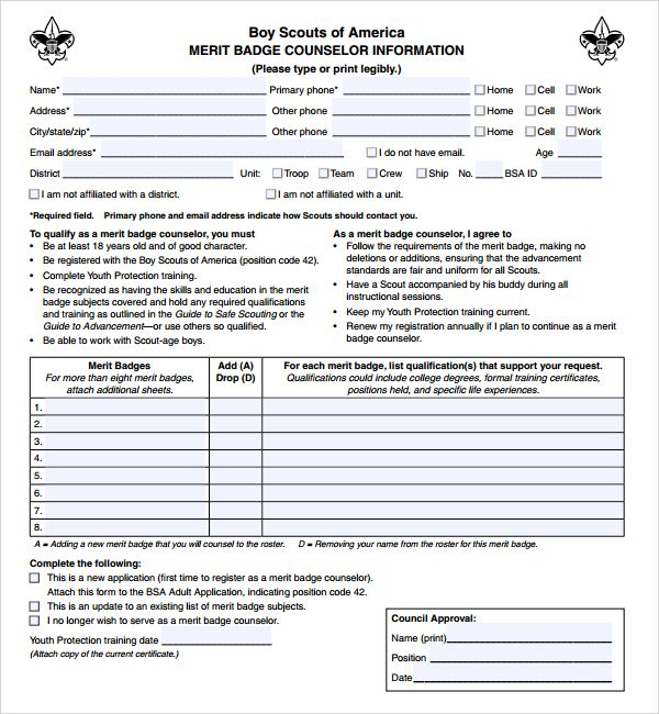 Academic achievements are duly acknowledged with an authorized merit sample merit certificate template free documents in pdf yadclub Gallery