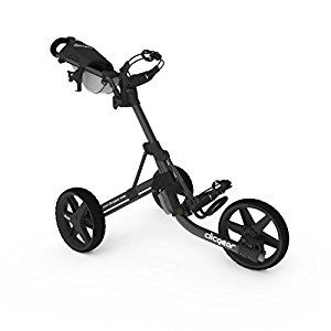 Push Cart Golf Best Pull Carts For Junior