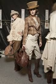 steampunk fashion tumblr - Buscar con Google