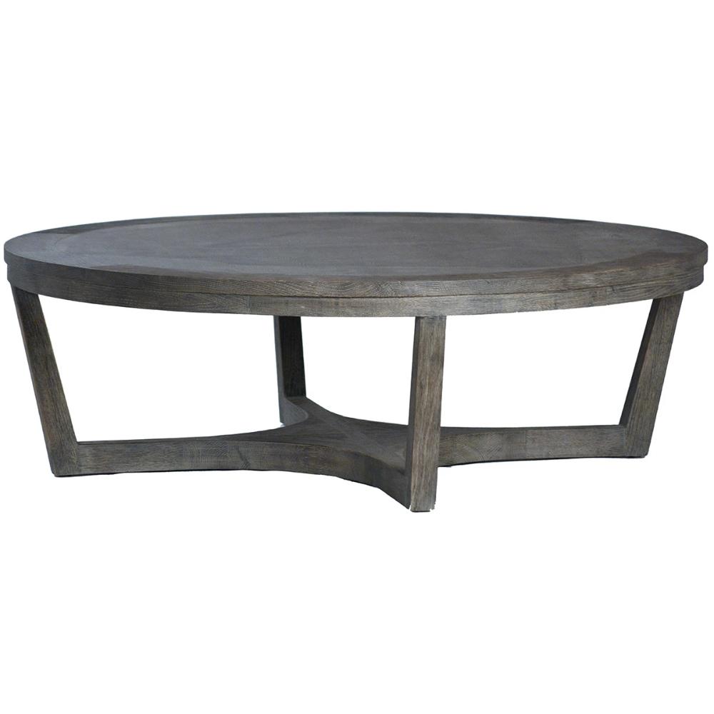 Dovetail Malburn Coffee Table Coffee Table Living Room Modern Coffee Table Living Room Coffee Table [ 1000 x 1000 Pixel ]