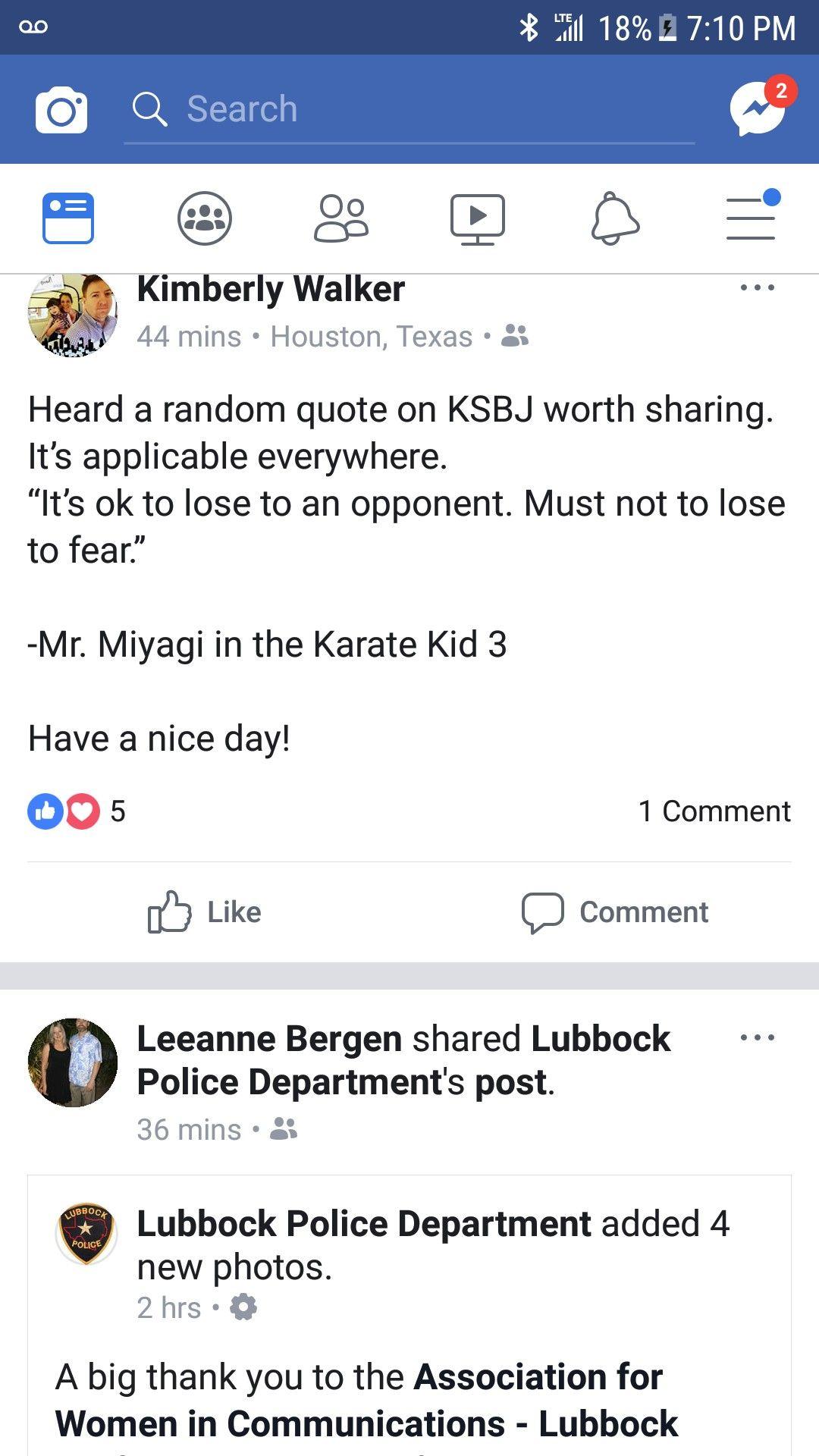 Pin by Melissa Huse on Signs Karate kid 3, Karate, Its ok