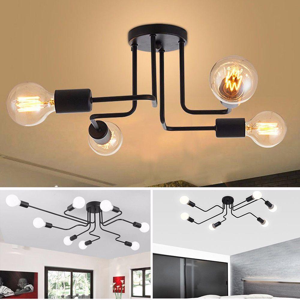 pendant light antique chandelier modern ceiling kitchen bar art rh za pinterest com