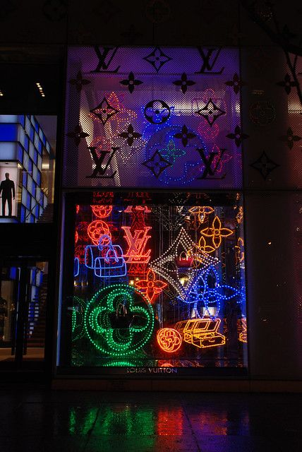 Louis Vuitton 6