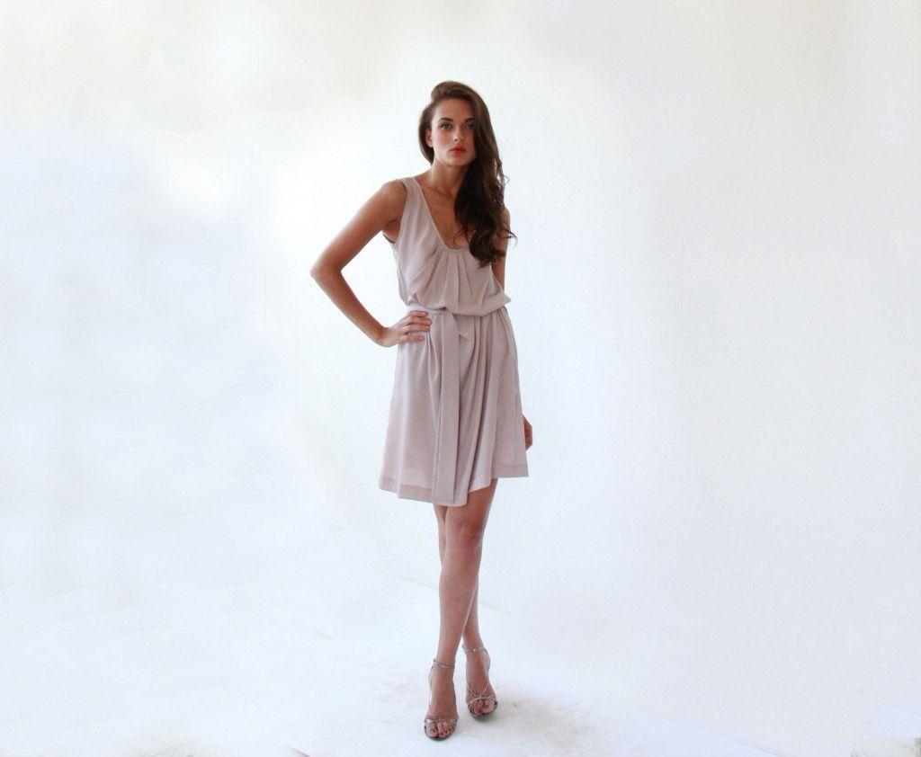 Pin von Brean Leen auf Destination Wedding Dresses | Pinterest