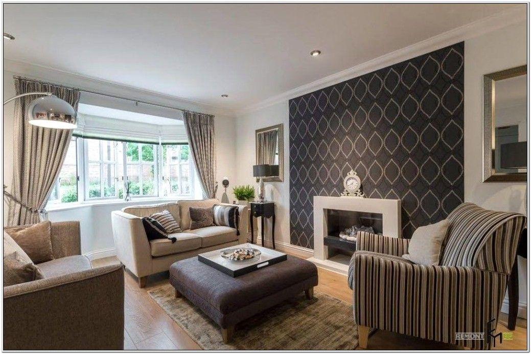 Wallpaper Design Living Room Ideas Timeless Living Room Room Wallpaper Designs Wallpaper Living Room