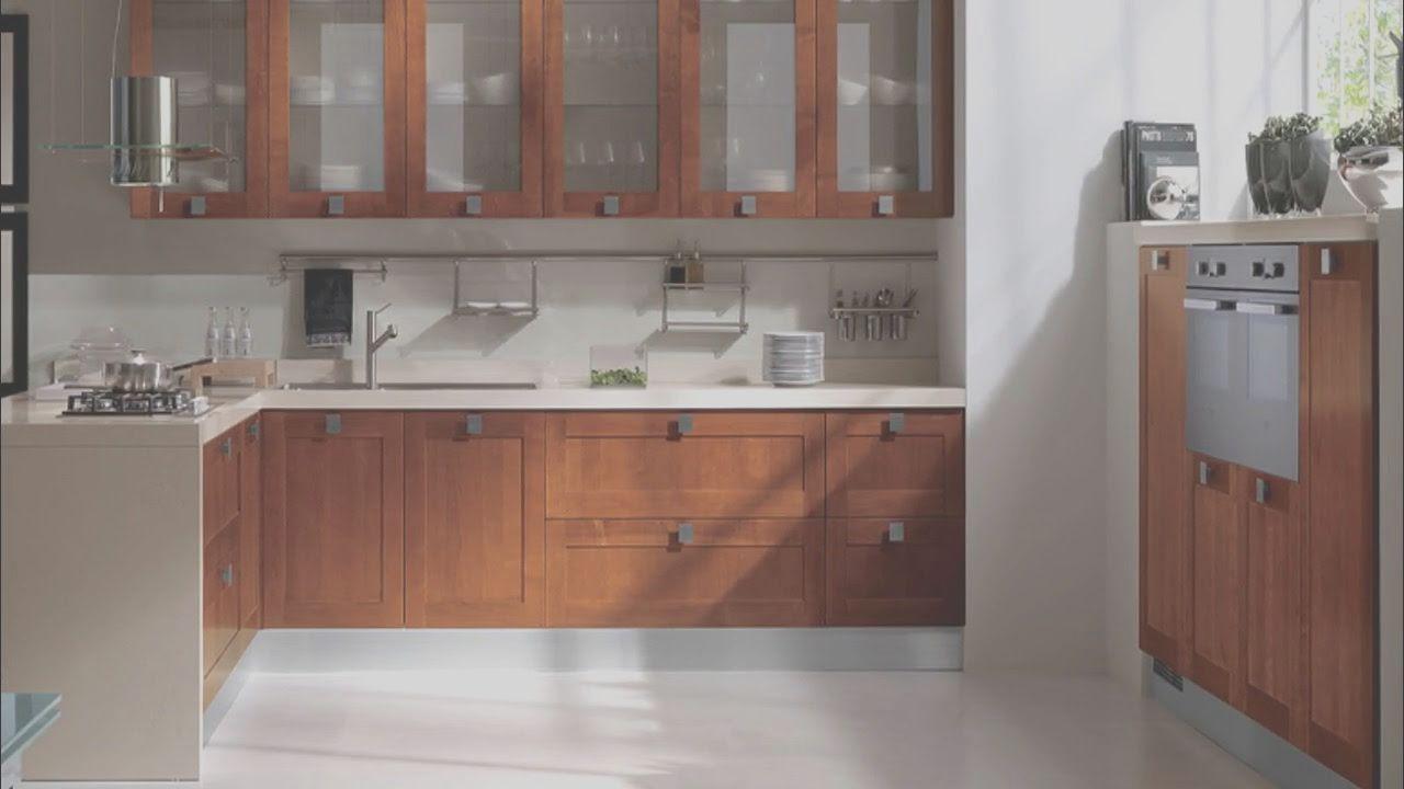 13 Simplistic Small Kitchen Interior Design India Images Kitchen Design Images Kitchen Design Small Space Kitchen Design Small
