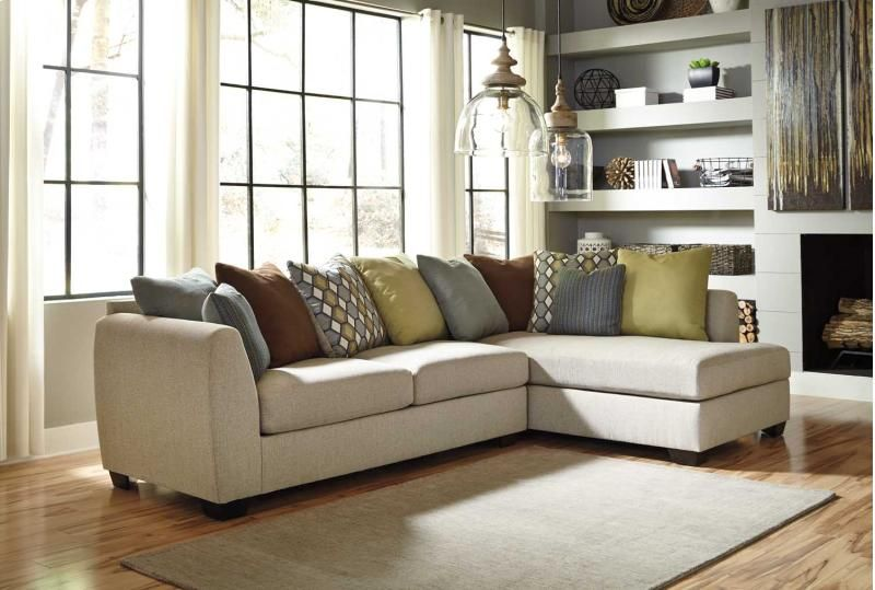 Jennifer Leather Sofa Sleeper