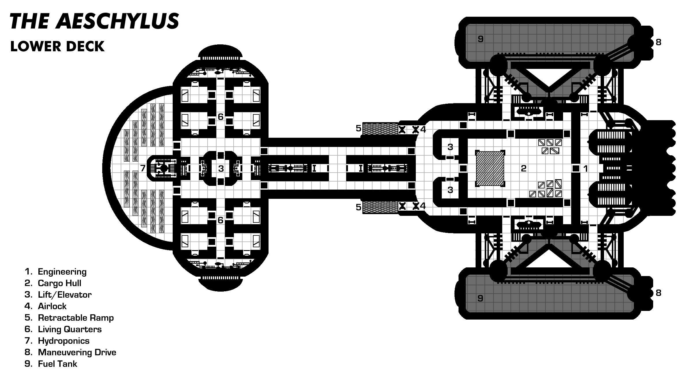 game map spaceship Google Search spaceships