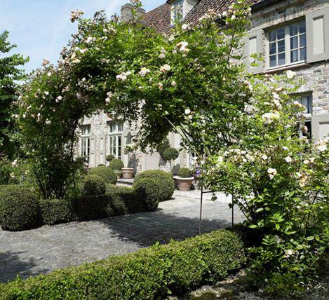 Chambres d'hôtes Loverlij - Jabbeke