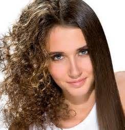 Pesquisa Como alisar os cabelos grossos. Vistas 121121.