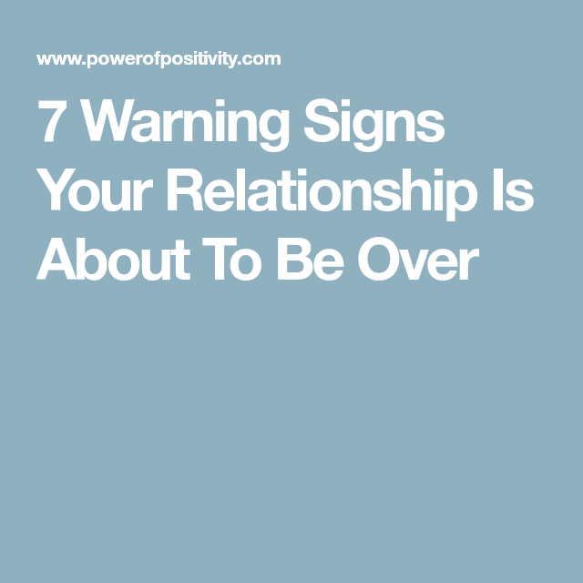 7 warning signs youre dating a sociopath