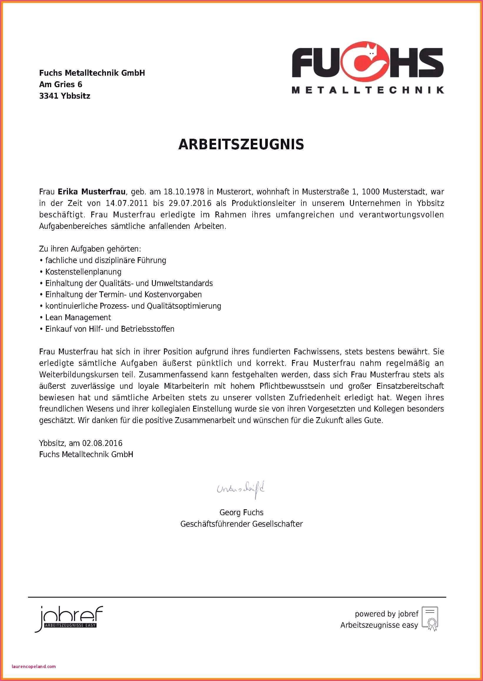 Pachtvertrag Landwirtschaft Muster Word In 2020 Arbeitszeugnis Landwirtschaft Muster