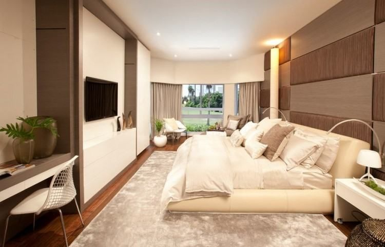 Rectangular Master Bedroom Ideas Modern Bedroom Design Luxury Bedroom Master Modern Bedroom