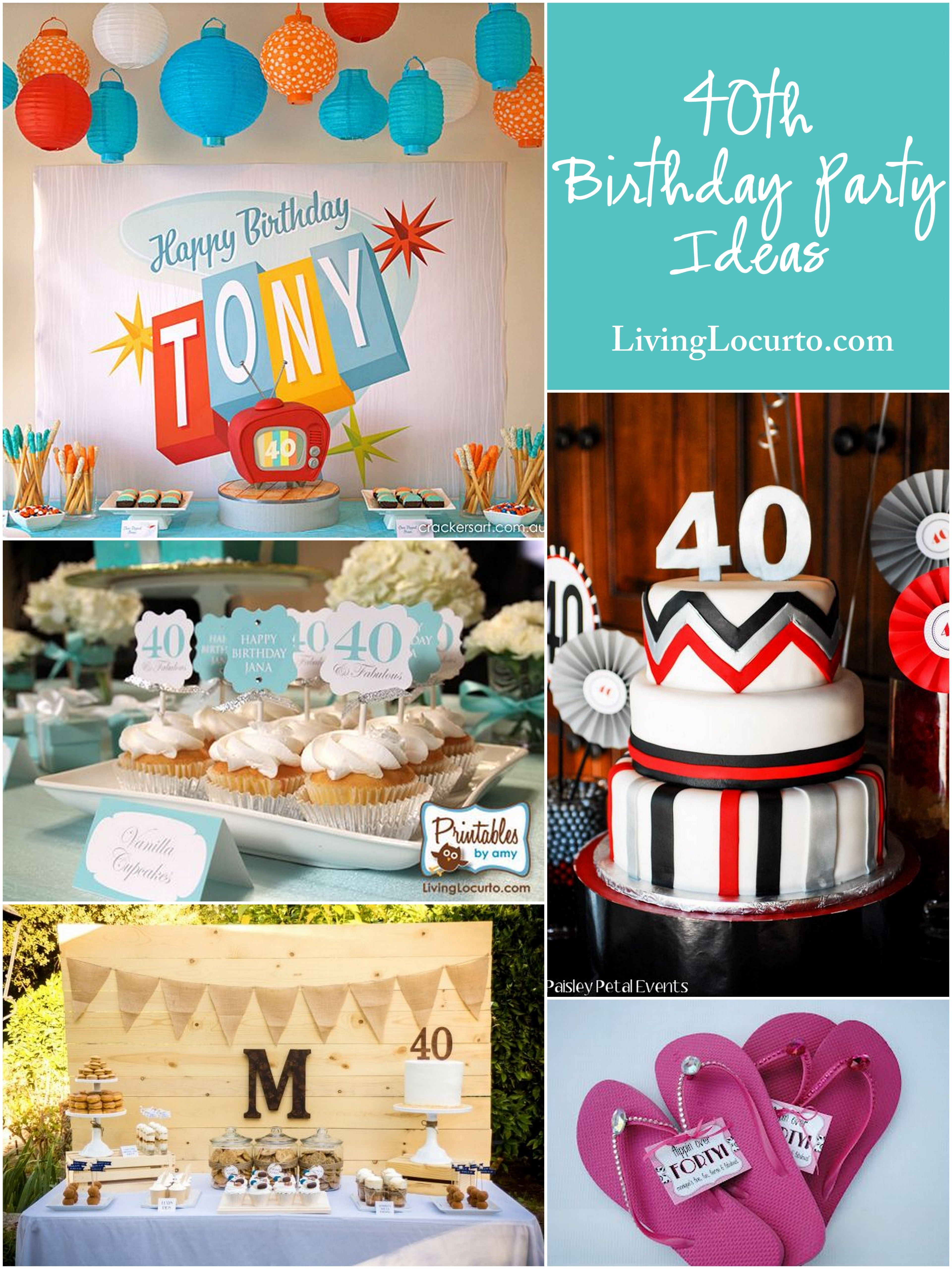 party will the decor bright hip and most pin these fun ideas decorations birthday great amazing