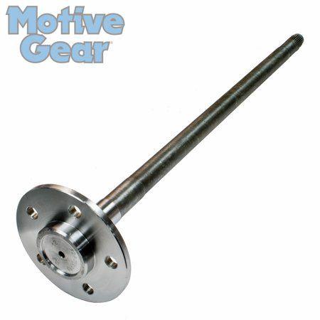 Motive Gear F2AZ4234B MOGF2AZ4234B Axle Shaft Ford 8 8