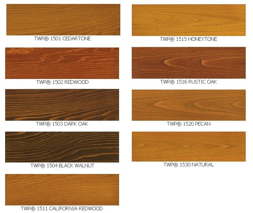 Image Result For Twp 1530natural Deck Pinterest Deck Stain Colors Decking And Curb Appeal