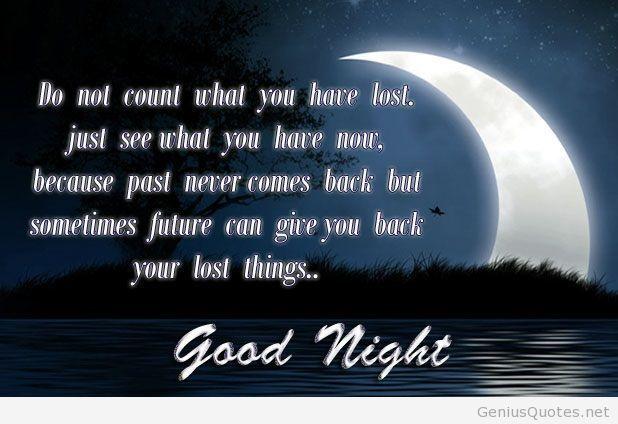 Good Night Quotes Wallpaper Jpg 618 424 Good Night Love Quotes Good Night Wallpaper Night Love Quotes
