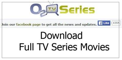 O2tvSeries – tv series download site | usa | Series movies